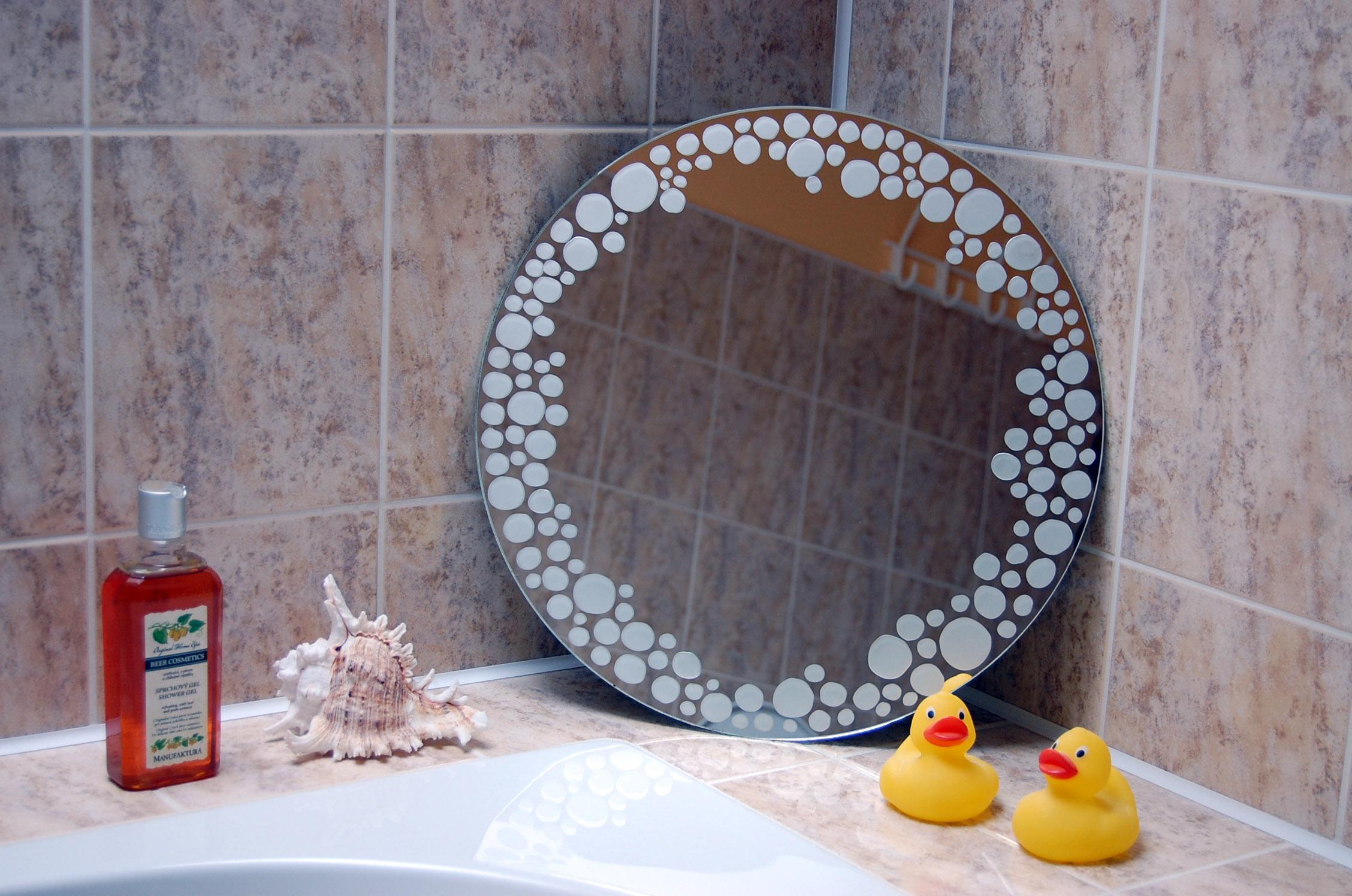 zrcadlo4