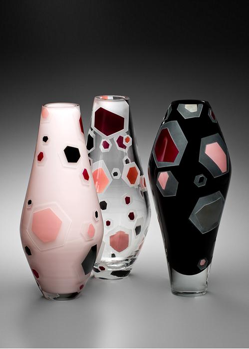 Suchánková_Marie vázy